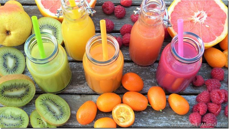 nutricion-medicina-bajar-de-peso-dieta-madrid_3