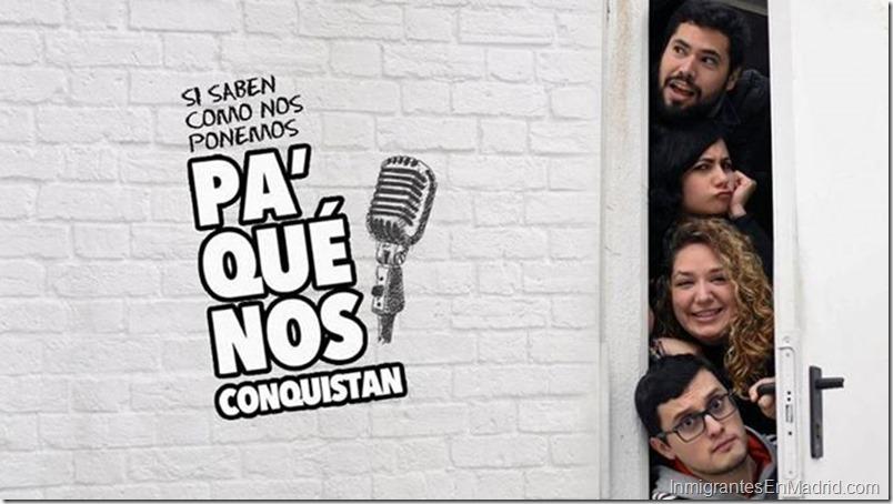 Si_saben_como_nos_ponemos_pa_qué_nos_conquistan_