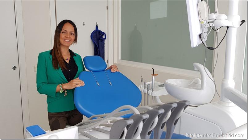 Smiles-Art-Odontologa-Venezolana-Madrid (1)