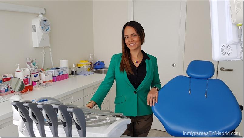 Smiles-Art-Odontologa-Venezolana-Madrid (3)