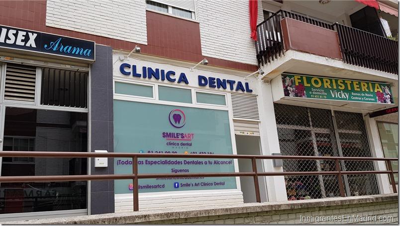 Smiles-Art-Odontologa-Venezolana-Madrid (7)