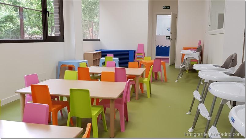 colegio-lysmon-clara-del-rey-madrid_ (2)