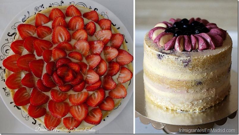 diana-miquilena-tartas-madrid-venezolana