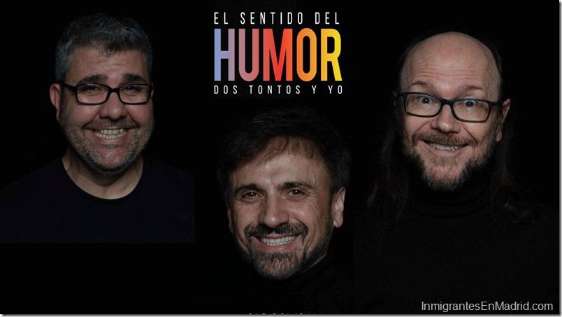 el-sentido-del-humor-dos-tontos-y-yo