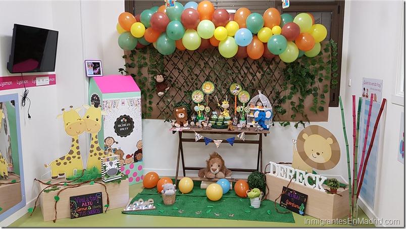 tikitikos-party-fiestas-infantiles-madrid_ (12)