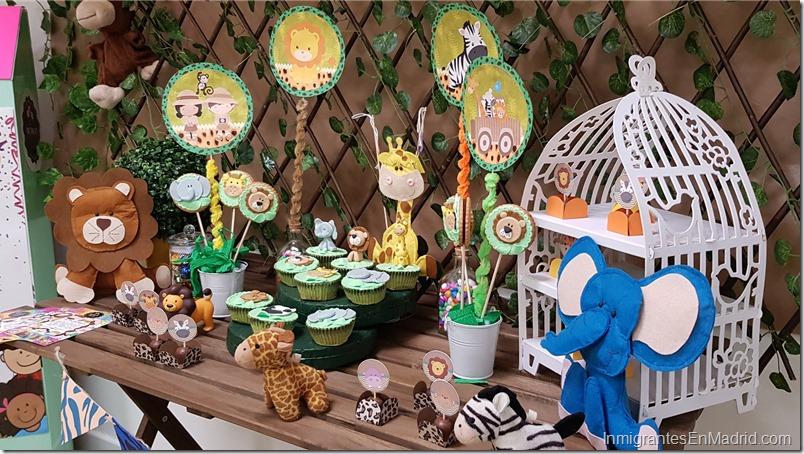 tikitikos-party-fiestas-infantiles-madrid_ (2)