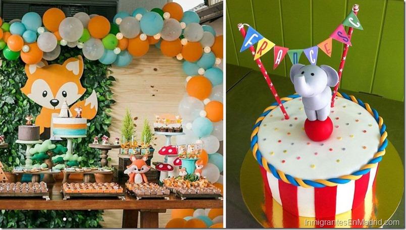 tikitikos-party-fiestas-infantiles-madrid_ (23)