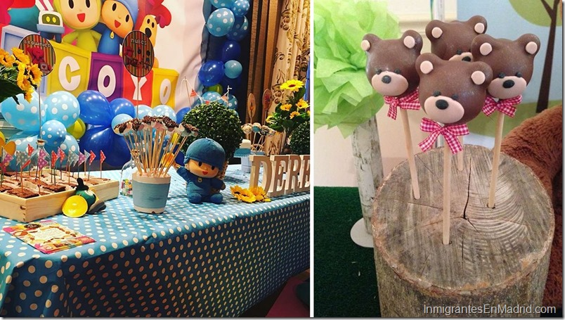 tikitikos-party-fiestas-infantiles-madrid_ (24)