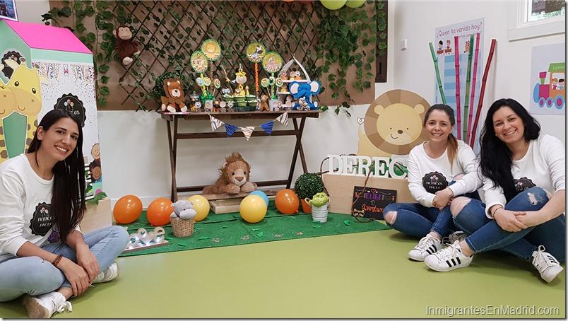 tikitikos-party-fiestas-infantiles-madrid_ (6)