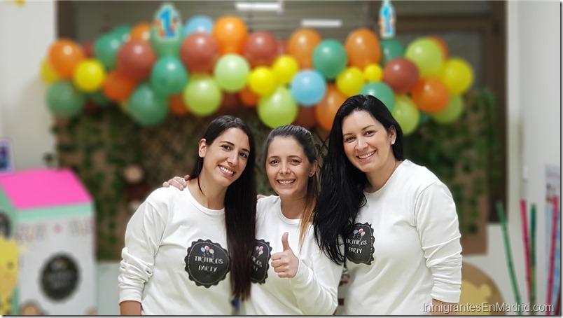 tikitikos-party-fiestas-infantiles-madrid_ (9)