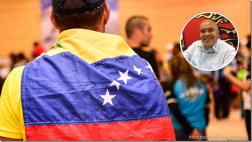 tomas-castellano-venezolanidad