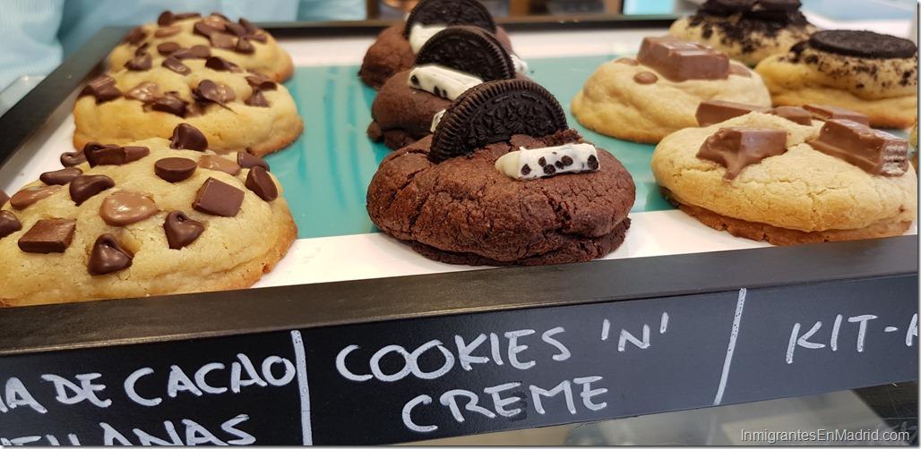 galletas-americanas-cookies-guilty-madrid_ (12)