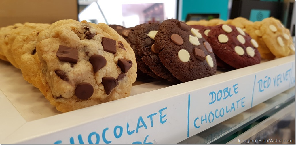 galletas-americanas-cookies-guilty-madrid_ (14)