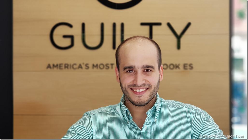 galletas-americanas-cookies-guilty-madrid_ (9)
