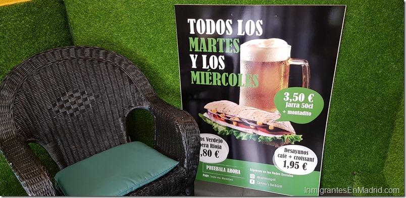 hamburguesas-comida-venezolana-alcala-de-henares-caminos-bar_ (43)
