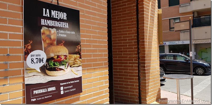 hamburguesas-comida-venezolana-alcala-de-henares-caminos-bar_ (53)