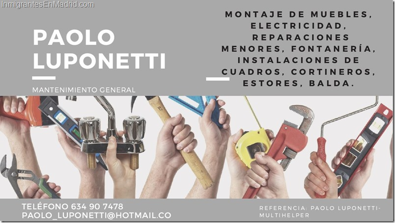 paolo-luponetti-flyer-madrid-manitas