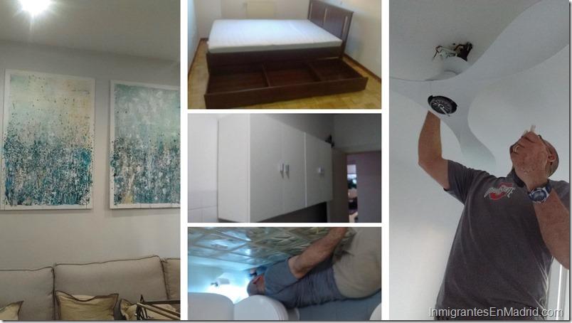 paolo-luponetti.madrid-reparaciones-instalaciones-hogar- (3)