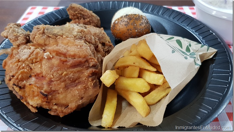 Chicken-guay-pollo-frito-venezolano-madrid_ (9)
