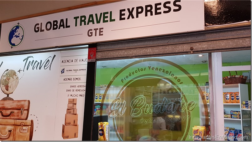 el-budare-mercado-maravillas-global-express-travel_ (9)