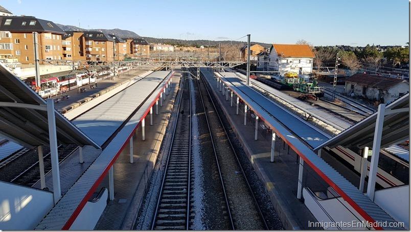 estacion-tren-villalba