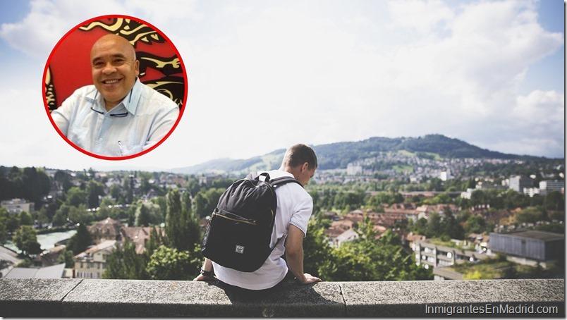 tomas-castellano-mochila-inmigrante