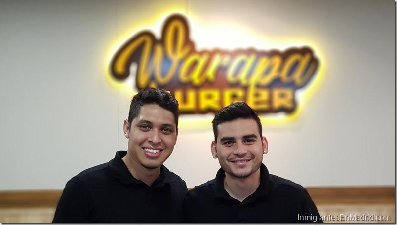 Warapa-Burger-mercado-Torrijos-hamburguesas-venezolanas-Madrid_ (14)