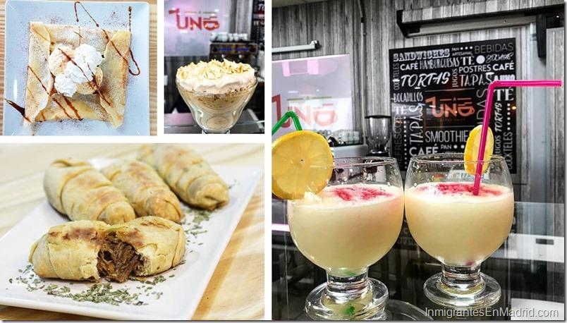 a-uno-cafeteria-mercado-torrijos-goya-venezolanos_001