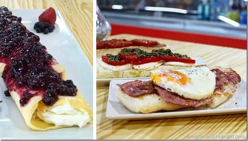 a-uno-cafeteria-mercado-torrijos-goya-venezolanos_003