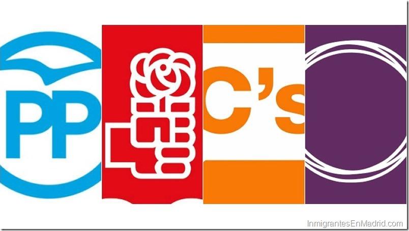 pp-psoe-podemos-ciudadanos