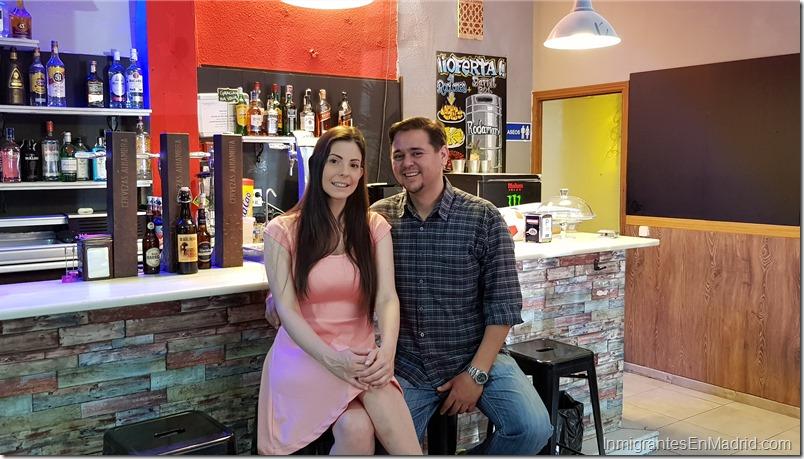 rodamari-bar-madrid-venezolanos_ (14)