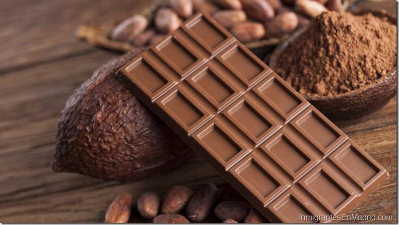 salon-chocolate-madrid-3