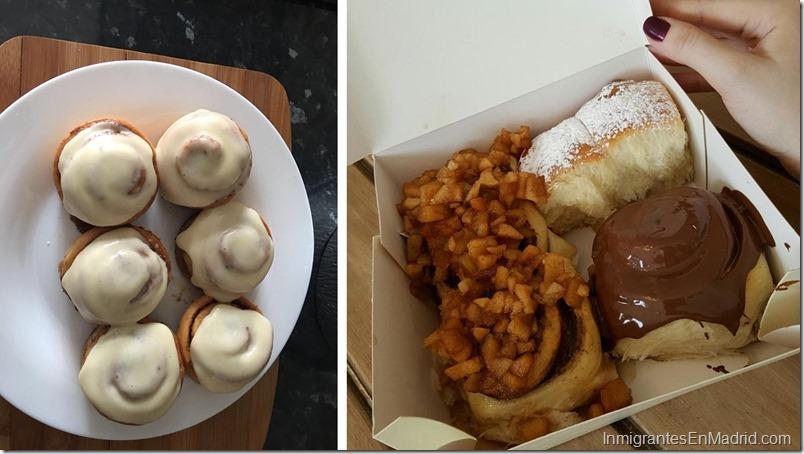 canela-rollos-cinnamon-rolls-madrid-siroproll-venezolana-erika-barrios_3