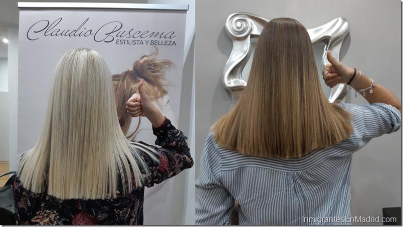 claudio-buscema-peluqueria-madrid-queratina-keratina_ (01)