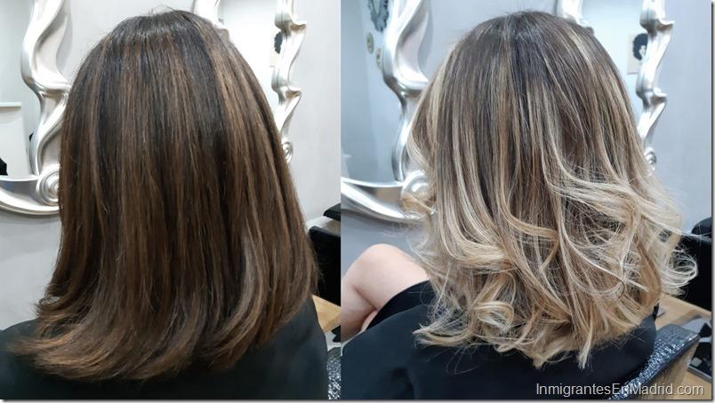 claudio-buscema-peluqueria-madrid-queratina-keratina_ (03)
