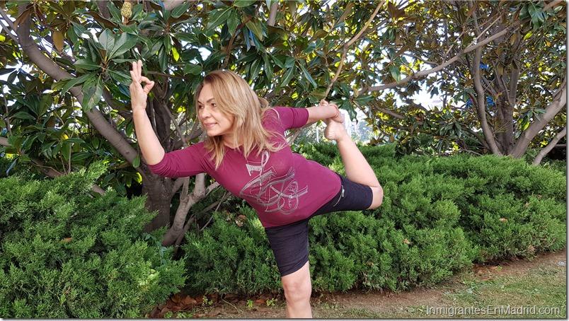 deyamina-moran-yoga-madrid_ (25)