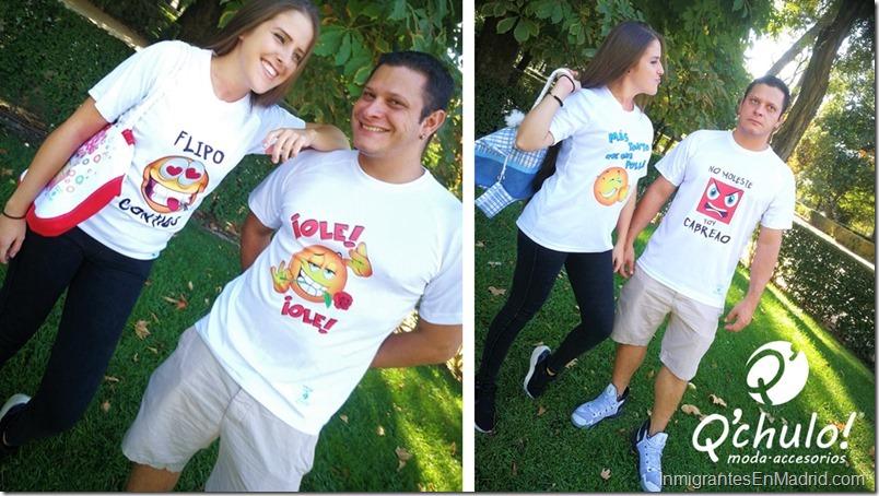 q-que-chulo-franelas-camisetas-madrid-1