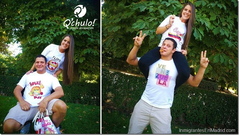 q-que-chulo-franelas-camisetas-madrid-2