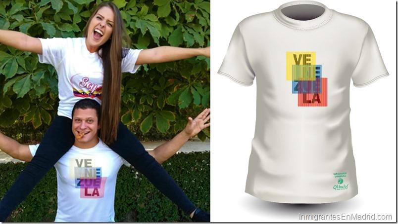 q-que-chulo-franelas-camisetas-madrid-3