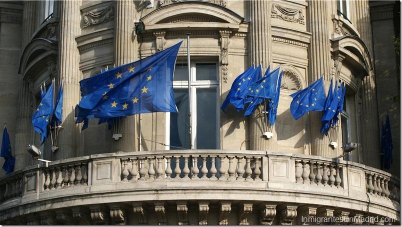 El Parlamento Europeo pide normas europeas para garantizar los derechos de las minorías