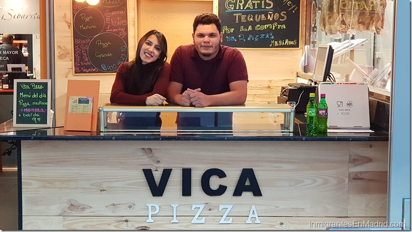 Pizzeria Vica Pizza Madrid_ (14)