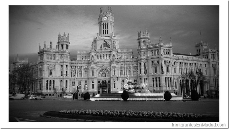 centro-centro-ayuntamiento-madrid