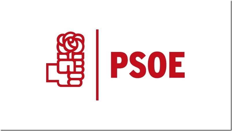 partido-socialista-obrero-espanol