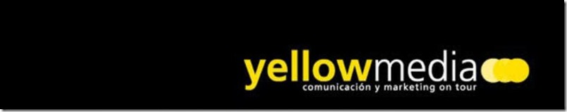 Yellow Media
