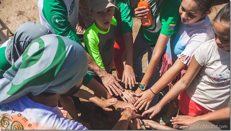 MG_campamentos-infantiles-venezolanos-en-madrid_ (1)