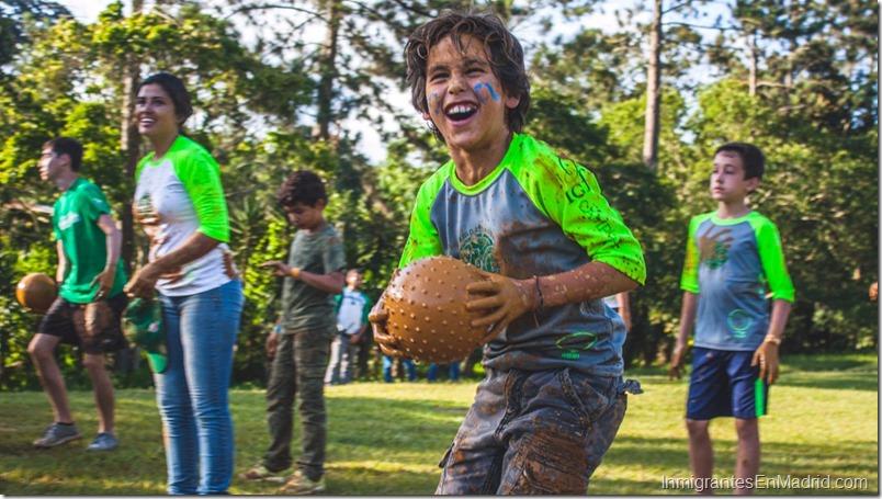MG_campamentos-infantiles-venezolanos-en-madrid_ (2)
