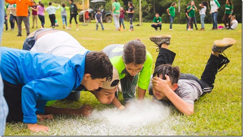 MG_campamentos-infantiles-venezolanos-en-madrid_ (5)
