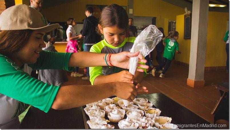 MG_campamentos-infantiles-venezolanos-en-madrid_ (9)