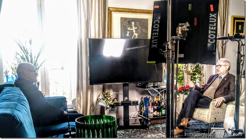 combate-documental-venezuela-1