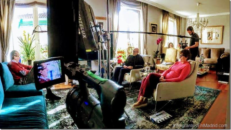 combate-documental-venezuela-2